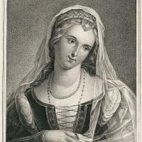 La donna nel Medioevo: lavoro, diritti, condizione sociale