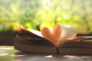 Qual è la concezione dell'amore in Catullo?