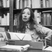 Giornalismo di inchiesta in Italia: da Oriana Fallaci a Roberto Saviano
