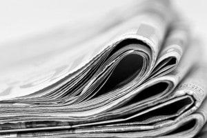 Violenza sulle donne e stampa: come trattare l'argomento?