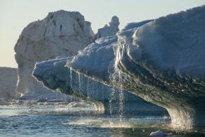 Cos'è il riscaldamento globale?