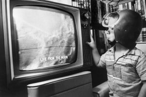 La televisione è stata una delle principali innovazioni tecnologiche del Novecento