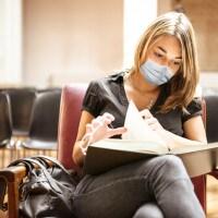 Test medicina 2021: sotto il 37,3 sei fuori?