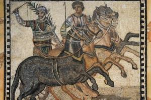 Come si è arrivati alla crisi dell'Impero romano?