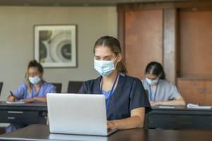 Test medicina 2021: i punteggi non corrispondono? Ecco cosa puoi fare