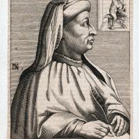 Filippo Brunelleschi: vita e opere