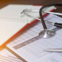 Graduatoria medicina 2021: a che ora uscirà domani