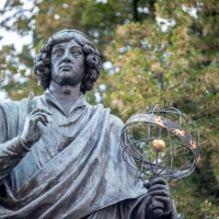 Niccolò Copernico: biografia e teoria copernicana