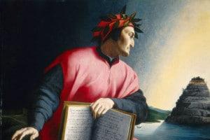 Di cosa parla il Convivio di Dante Alighieri?