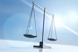 Principio di uguaglianza: definizione dell'art. 3 della Costituzione Italiana