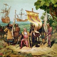 Scoperta dell'America il 12 ottobre 1492: cronologia e protagonisti