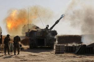 La questione palestinese: riassunto breve