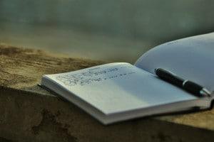 San Martino del Carso: analisi del testo