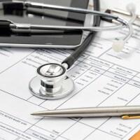 Secondo scorrimento test medicina 2021: analisi