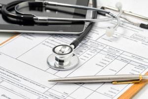 Graduatoria test medicina 2021: secondo scorrimento