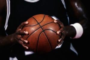 Storia della pallacanestro