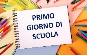Primo giorno di scuola 2014: le date di tutta Italia | Studenti.it