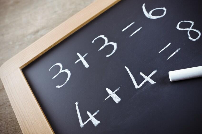 Test invalsi terza media 2015: le domande di matematica ...
