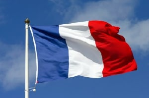 Esame Francese Terza Media 2020 Lettera Sulla Tua Scuola Media