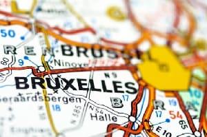Attentati a Bruxelles 22 marzo: riassunto sugli attacchi | Studenti.it