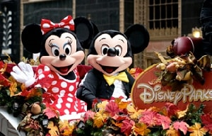 Lavorare a Disneyland: nuovi casting in Italia per 70 giovani | Studenti.it