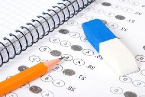 Prove Invalsi 2016: soluzioni del test di terza media | Studenti.it